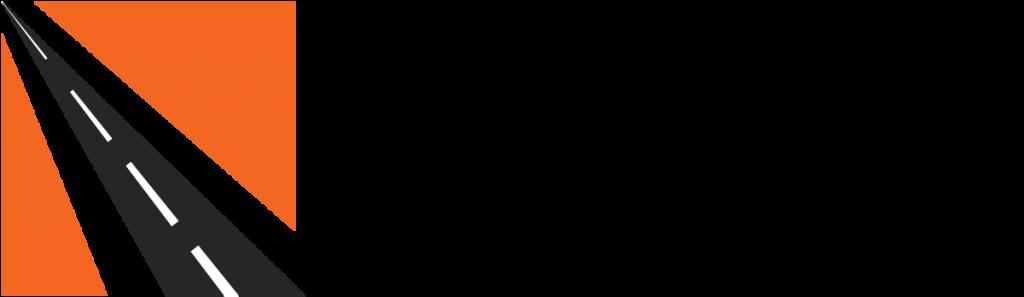 1.-Road-Control-Services-retina-logo-1024x297